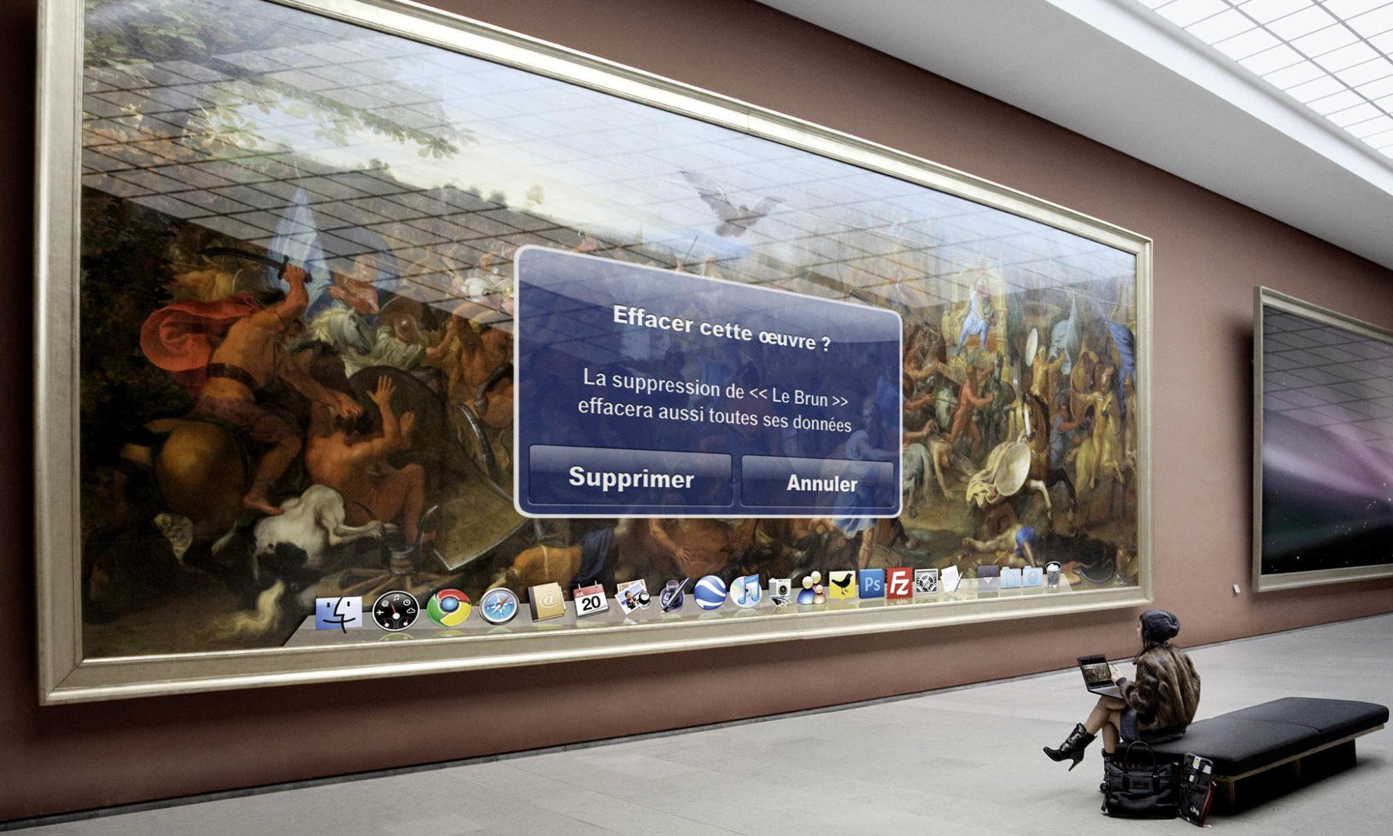 Histoire et humanités numériques